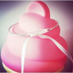 Bracelet Calli Rose