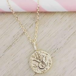 Bracelet Millie Liberty Stone