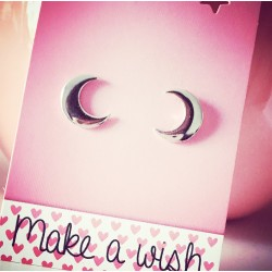 Boucles Moon
