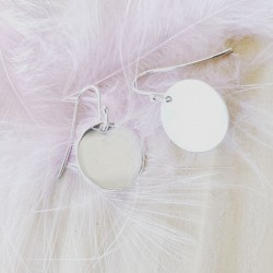 Boucles Bubble