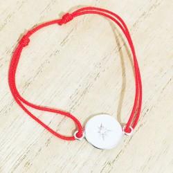 Bracelet Soleillade