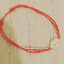 Bracelet Miss Glitter Rose