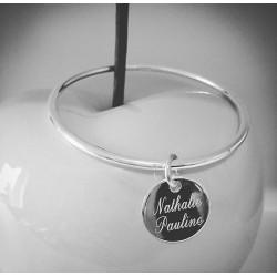 Bracelet Miss Five