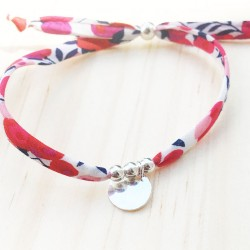 Bracelet Mini Liberty