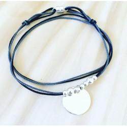 Bracelet Mandy
