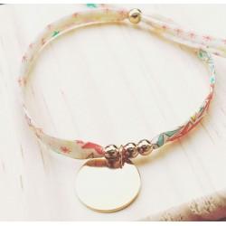 Bracelet Your liberty...
