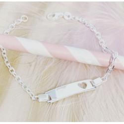 Bracelet Mini In My Heart