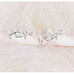Boucles Miss Hope