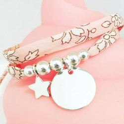 Bracelet Starry Tenderness