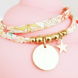 Bracelet Starry Tenderness...