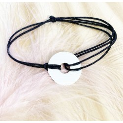 Bracelet Petit Chenapan
