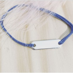 Bracelet Baby