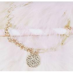 Bracelet Miss Coline
