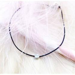 Bracelet Comme un P'tit Diam's
