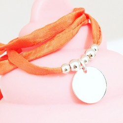 Bracelet Bubble Tenderness