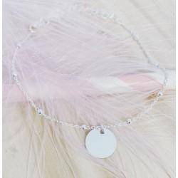 Bracelet Miss Emy