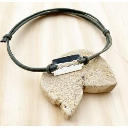 Bracelet Lame