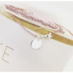 Bracelet Christy