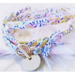 Bracelet T Bubble Liberty...