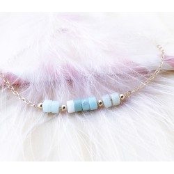 Bracelet Anastasia...