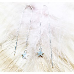 Boucles Star Chain