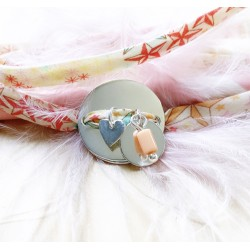 Bracelet Misstinguette