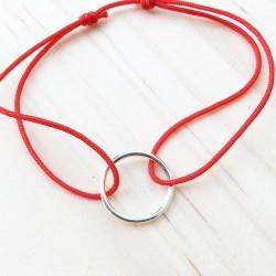 Bracelet Mini Riquiqui Cercle
