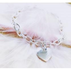 Bracelet Morgane