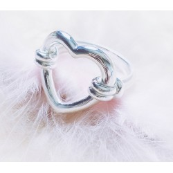 Bague Lovely