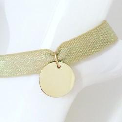 Bracelet Miss Glitter...