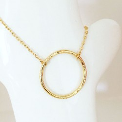 Collier Pure Greater...