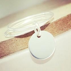 Bracelet Mimi Turquoise