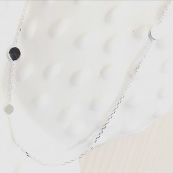 Collier Mini Bubble