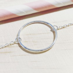 Bracelet Pure Greater