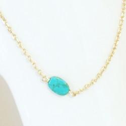 Bracelet Le Petit Turquoise...