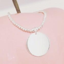 Bracelet Medium Lily