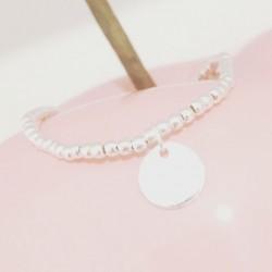 Bracelet Mini Lily