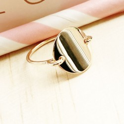 Bracelet Milly Gris