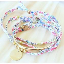 Bracelet Sweet Liberty...